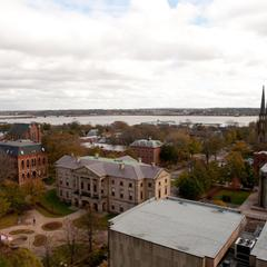 The Holman Grand Hotel | Charlottetown | 3 reasons to stay with us - 2