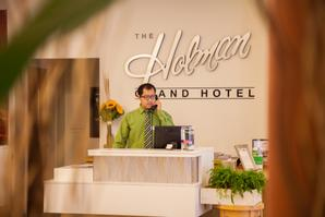 The Holman Grand Hotel | Charlottetown | Photo Gallery - 4